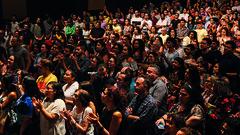 Foto_Divulgação_Cineteatro São Luiz (27)