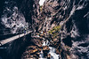 Partnachklamm (Tim RT) Tags: tim rt bavaria bayern germany deutschland 2017 travel nature love visual inspired hypebeast waterfall water rock rocks autstanding soul team canon 6d 6d2 mark ii canon1635mm l lens outdoor people landscape bridge