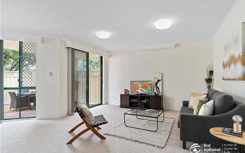 18/512 Victoria Rd, Ryde NSW 2112