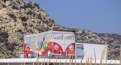 The✌️van! #van #nikon #followme #d3300 #photographer #photography #picoftheday #crete #instapic #clouds #sky #water #light #architecture #sun #greece #nature #wow #closeup #city #poetic #wall #sea #instagram #blue #d330 #middle #rocks #art #amateur (paulmpts_photography) Tags: ifttt instagram the✌️van van nikon followme d3300 photographer photography picoftheday crete instapic clouds sky water light architecture sun greece nature wow closeup city poetic wall sea blue d330 middle rocks art amateur