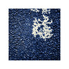 T VI (*TimeBeacon*) Tags: asphalt texture abstract contrast minimal minimalistic