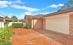 4/132 Chester Hill Road, Bass Hill NSW