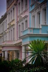 Primrose Hill (gary8345) Tags: britain greatbritain uk 2018 snapseed london londonist unitedkingdom england primrosehill
