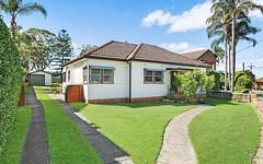 24 Holt Road, Taren Point NSW