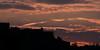 Liège 2018 (LiveFromLiege) Tags: sunset coucherdesoleil coucher de soleil liège luik wallonie belgique architecture liege lüttich liegi lieja belgium europe city visitezliège visitliege urban belgien belgie belgio リエージュ льеж