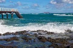 Fuerteventura 2018 (ian_woodhead1) Tags: fuerteventura corralejo gran hotel atlantis bahia