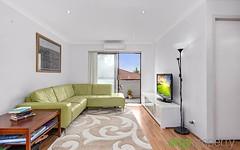 12/10-16 Hegerty Street, Rockdale NSW
