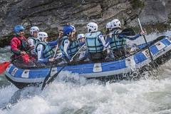 2018.03.23 Ur Pirineos-Rafting-113 (Floreaga Salestar Ikastetxea) Tags: azkoitia floreaga salestar ikastetxea rafting ur pirineos