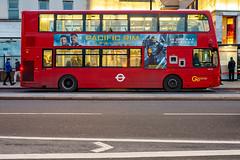 London General WVN2 (cybertect) Tags: 476 carlzeissplanart50mmf17 goaheadlondon lk59fet london londongeneral londonbus sonya7ii wvn2 wrighteclipsegemini2 wrighteclipsegeminiii bus doubledecker route476