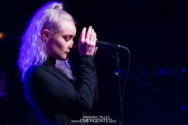 Cintia Lund - La Radio Encendida (6)-2