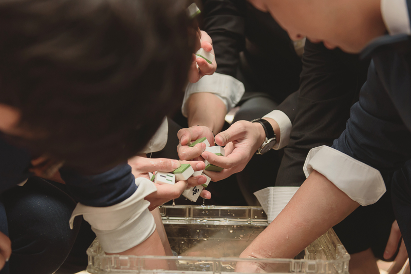 新竹國賓婚宴,新竹國賓婚攝,新竹國賓,婚禮主持小吉,EVEN MORE,婚攝,婚攝推薦,新祕MICO,MSC_0041