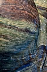 2017 12 26 051 Yorkshire Sculpture Park (Mark Baker.) Tags: 2017 baker december eu europe mark bretton britain british day england english european gb great kingdom marble outdoor park photo photograph picsmark rural sculpture uk union united wakefield west winter yorkshire