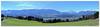 Tyrolian Mountain (innmedia) Tags: tirol tyrol mountains berge bergpanorama natur nature naturfotografie landscape landschaft landscapephotography landschaftsfotografie tirolo austria autriche österreich oostenrijk österrike østerrike østrig oesterreich nordtirol innmedia innmediafoto himmel