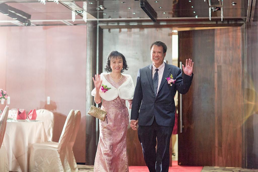 台北福容大飯店,阿基師,福容大飯店,婚攝卡樂,浩源&星儀040