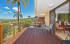 10 Cominan Avenue, Banora Point NSW
