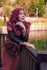 wanjamila-3243 (LoretoGraphy) Tags: loretography fujifilm womanportrait naturallight outdoors ageless