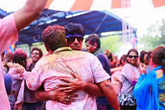 IMG_4975 (Indian Business Chamber in Hanoi (Incham Hanoi)) Tags: holi 2018 festivalofcolors incham