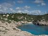 Bucht bei Binidali, Menorca (mi.bu) Tags: balearen menorca