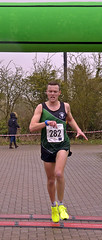 _NCO0555a (Nigel Otter) Tags: st clare hospice 10k run april 2018 harlow essex charity