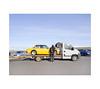 (haralduringolfsson) Tags: iceland cars carsiceland corolla corollake70 drift motorsport