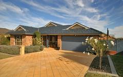 7 Magnolia Way, Orange NSW