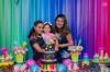 Kayanne 13 anos (Naty Martins Fotografia) Tags: aniversã¡rio festa festainfantil menina natymartinsfotografia 1ano aniversário brancadeneve criança mariana