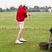 GolfTournament2018-24