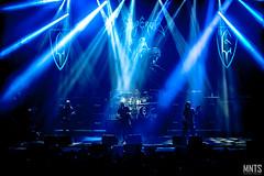 Emperor - live in Metalmania XXIV fot. Łukasz MNTS Miętka-18