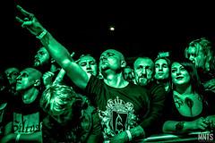 Emperor - live in Metalmania XXIV fot. Łukasz MNTS Miętka-15
