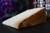 Queso curado de leche cruda de cabra (CorSevilla) (Ricard2009 (Martí Vicente)) Tags: ilobsterit queso fromage cheese formatge kaas formaggio queijo ost sir τυρί сыр sūris peynir brânză gazta sajt caws сирене גבינה جبنة チーズ 奶酪 corsevilla
