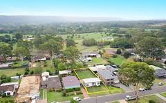 57 Loftus Street, Regentville NSW