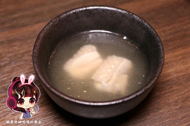 椰蘶椰子雞鍋物-YATSUGI68