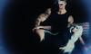 April (Dena Dana) Tags: couple intense light ambient denadana erotic secondlife sensual tattoo