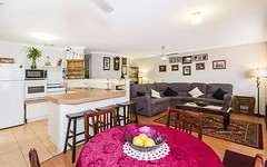 6/44 Morris Road, Innaloo WA