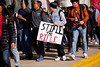 Stevenson High School Students Walkout to Protest Gun Violence Lincolnshire Illinois 3-14-18  0225 (www.cemillerphotography.com) Tags: shootings murders assaultrifles bumpstocksnra nationalrifleassociation politicalinaction politicians