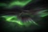 Awe-rora (West Leigh) Tags: aurora northernlights iceland north nordic sky space stars beauty dream discover explore experience travel wanderlust wander nature naturalbeauty