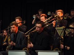Glenn Buschmann_24 (Kurrat) Tags: dortmund ruhrgebiet jazz domicil jazzclub musik konzert inmemoriamrainglenbuschmann glenbuschmann