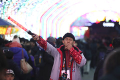 Closing_Ceremony_Day_03 (KOREA.NET - Official page of the Republic of Korea) Tags: 평창 2018평창동계패럴림픽 평창올림픽플라자 폐회식 paralympics 2018pyeongchangwinterparalympic 패럴림픽 theclosingceremonyday