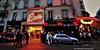 La Nouvelle Eve Paris (Rex Montalban Photography) Tags: rexmontalbanphotography paris france europe nouvelleeve
