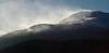 Mount Washington, New Hampshire (jtr27) Tags: dscf7268xl jtr27 fuji fujifilm xe2s xe2 xtrans minolta md zoom 75150mm f4 f40 manualfocus whitemountains mountwashington newhampshire nh newengland