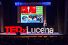 2B5A5520 (TEDxLucena.) Tags: tedxlucena juanfran cabello lucena javier garcia pereda tedx