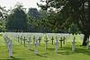 20090927_8404-Edit (dc2photo) Tags: american bassenormandie collevillesurmer france normandy omahabeach ww2 worldwartwo cemetery memorial war
