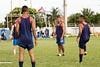 _MG_0047 (Sociedade Esportiva Matonense) Tags: base futebol sema matao matonense soccer paulista sub20