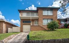 45 Jacaranda Drive, Georges Hall NSW