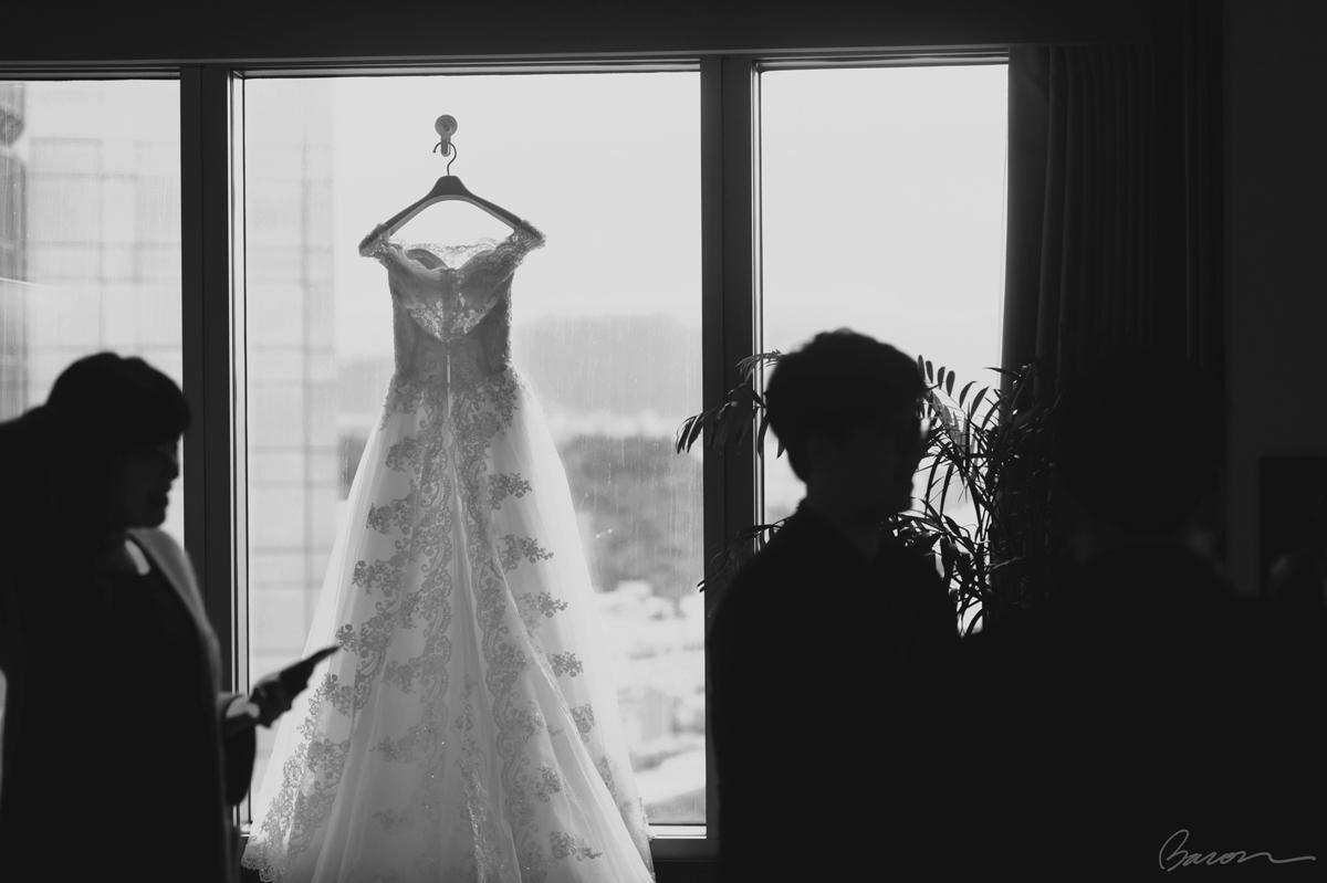 Color_012,一巧國際攝影團隊, 婚禮紀錄, 婚攝, 婚禮攝影, 婚攝培根,香格里拉台北遠東國際大飯店, 遠企