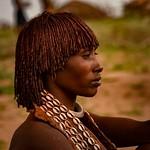Hamar Woman thumbnail
