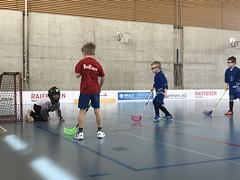 "Kids Liga Weinfelden und Altnau 2018 • <a style=""font-size:0.8em;"" href=""http://www.flickr.com/photos/90566334@N08/39158404690/"" target=""_blank"">View on Flickr</a>"