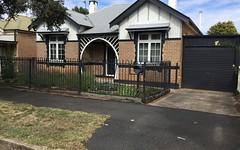 77 Clinton Street, Orange NSW