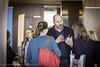 DSC_9635 (HolyroodCommunications) Tags: communications edinburgh holyrood stem sheraton audience conference delegate education event speaker stage teacher teaching
