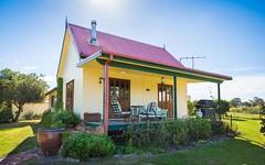 11581 Princess Highway, Quaama NSW